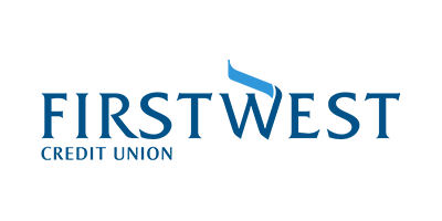 First West
